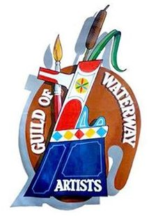 Guild of waterways artists